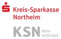Kreis Sparkasse Northeim
